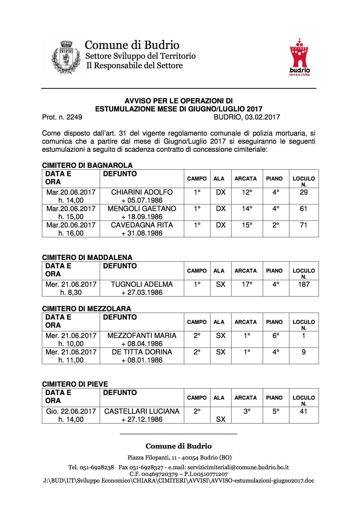 AVVISO-estumulazioni-giugno2017-1.doc