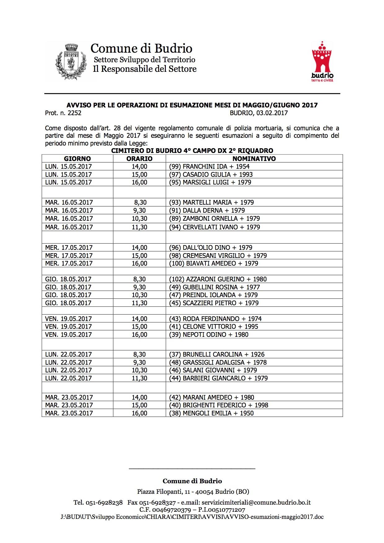 AVVISO-esumazioni-maggio2017.doc[3]
