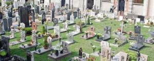 ancora-un-furto-al-cimitero-di-barzano_5453543e-4c1f-11e5-a36d-761c80fad0af_998_397_big_story_detail